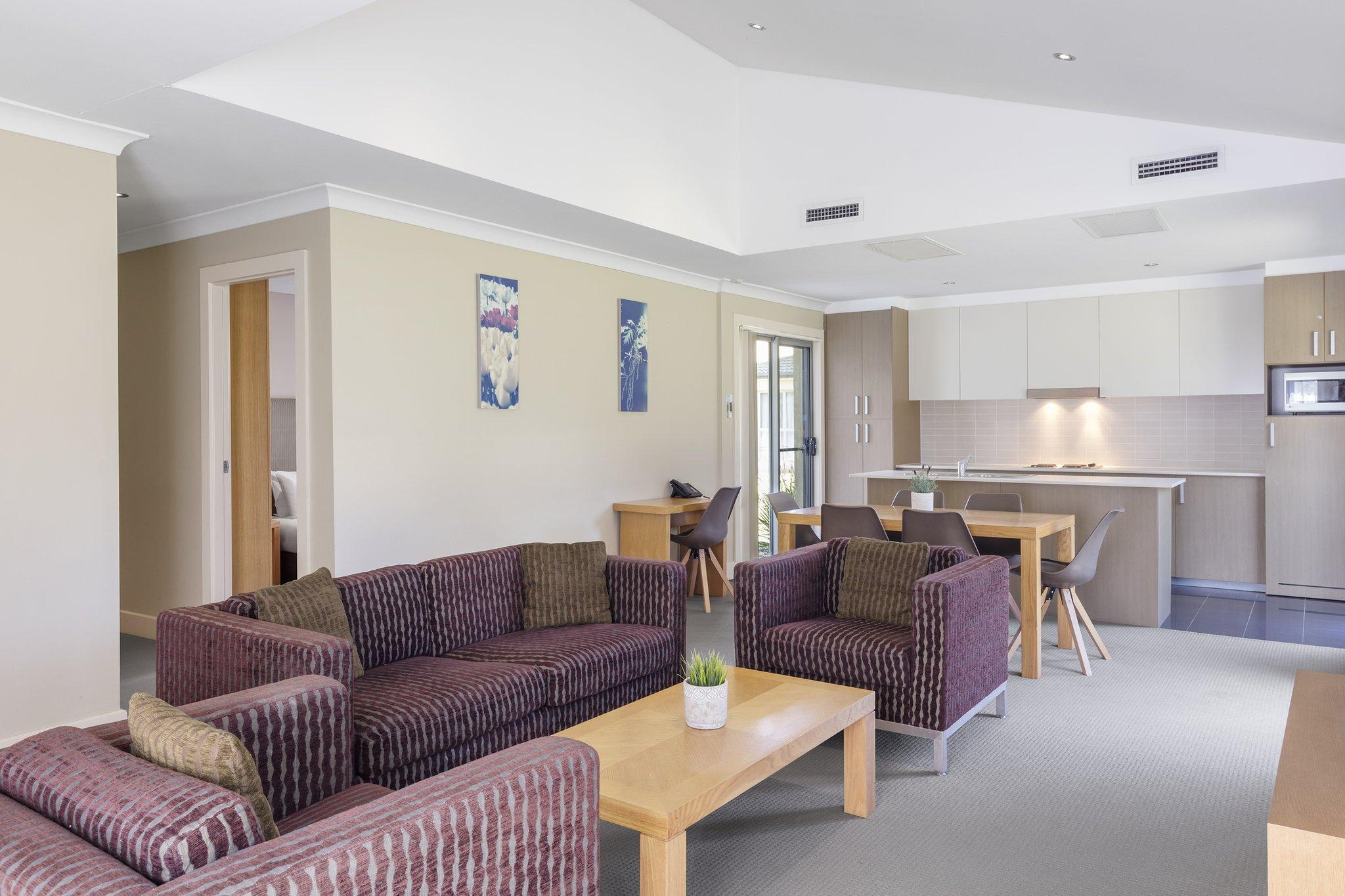 Crowne Plaza Hunter Valley Hotel Deals Photos Reviews