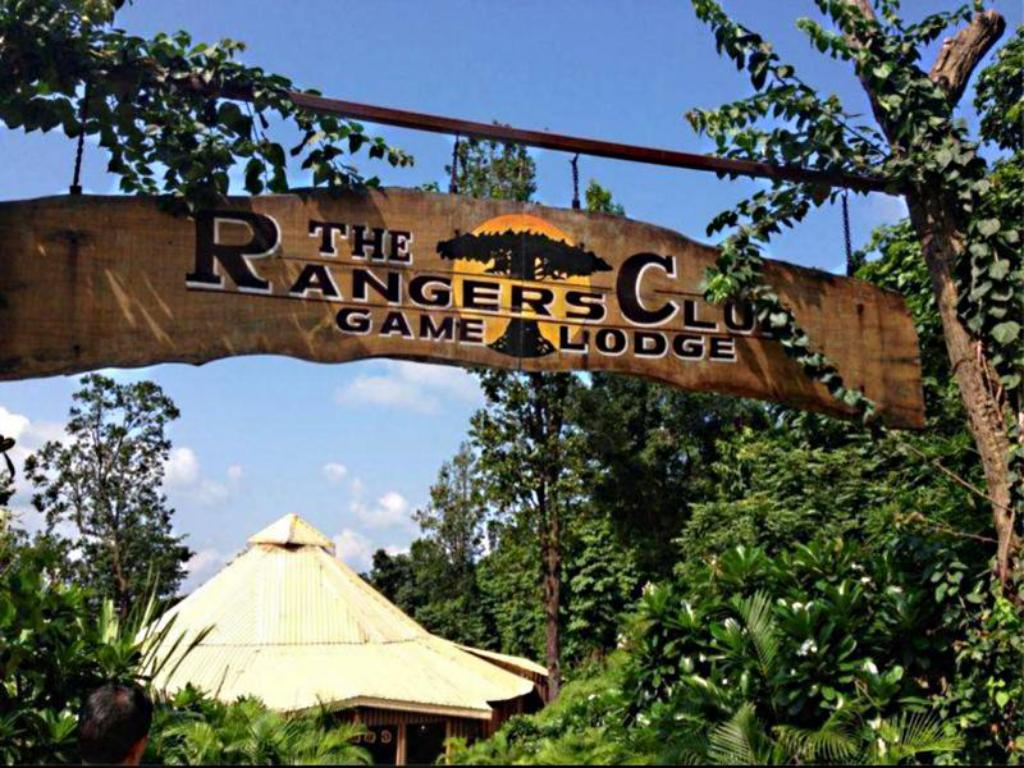 More about The Rangers Reserve Corbett Resort