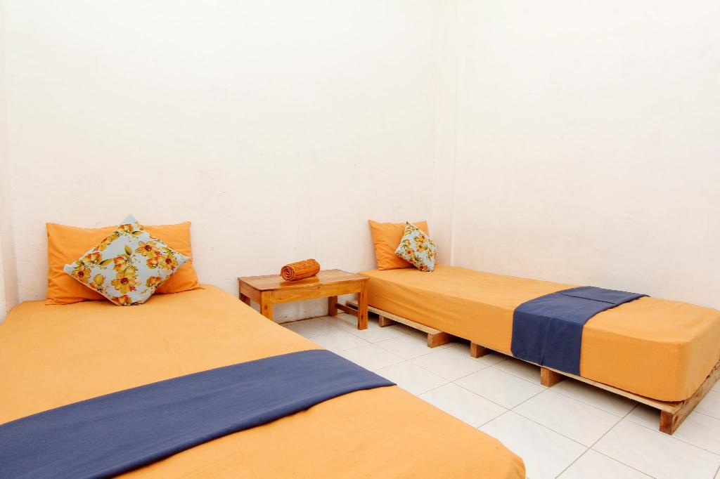 More about Arjuna 31 Homestay