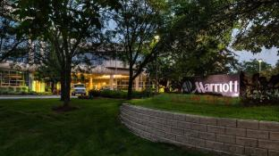Marriott Melville Long Island