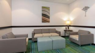 Holiday Inn Express & Suites - New Philadelphia Southwest