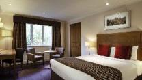 Mercure St Albans The Noke