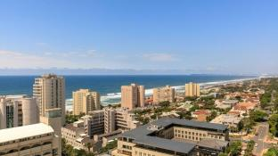 Protea Hotel by Marriott Durban Umhlanga