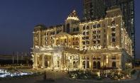 Habtoor Palace LXR Hotels & Resorts