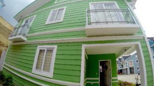 10 Best Batangas Hotels: HD Photos + Reviews of Hotels in Batangas