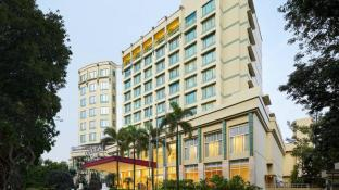 Courtyard by Marriott Bandung Dago