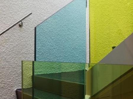 Hotel cristal design geneva from 112 save on agoda for Design hotel geneva