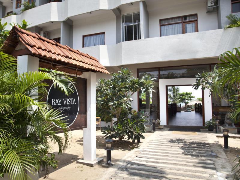 10 best arugam bay hotels hd photos reviews of hotels in arugam rh agoda com