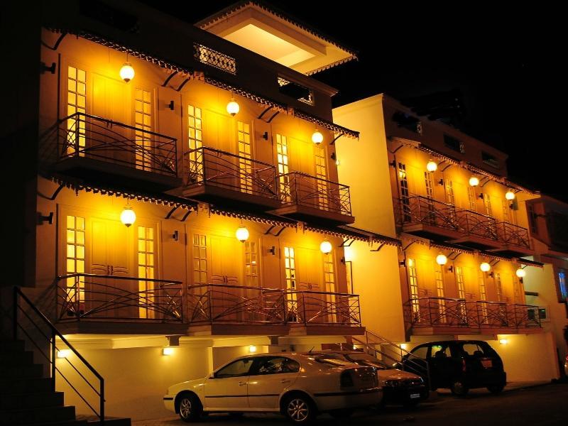 garden manor hotel ooty india photos room rates promotions rh agoda com