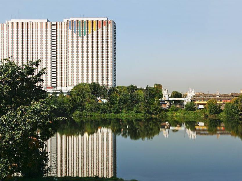 izmailovo delta hotel in moscow room deals photos reviews rh agoda com