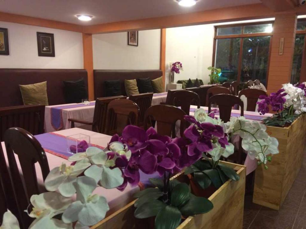 Kanika Hotel and Service Apartment