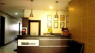 Olongapo Travel Lodge