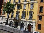 Residenza dei Principi Bed and Breakfast