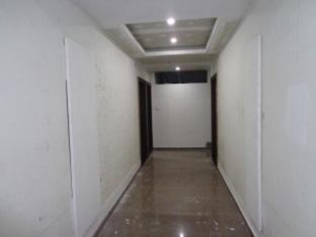 Interior view Hotel Maheshwari Avenue