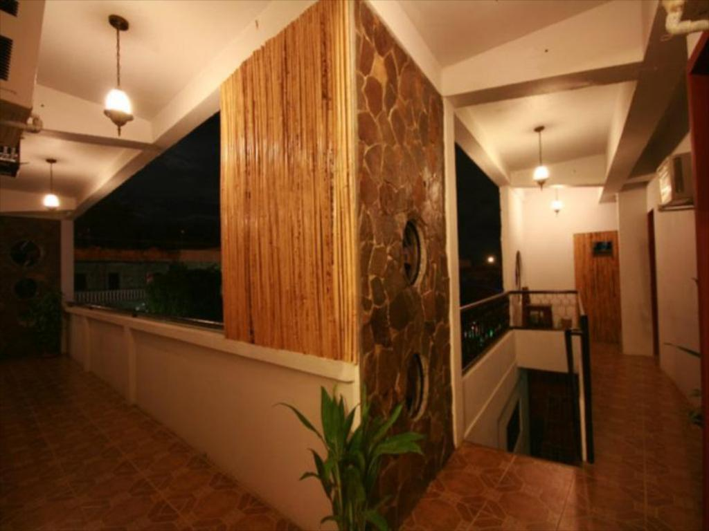 antonios pension house in dipolog room deals photos reviews
