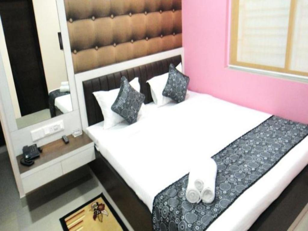 See all 21 photos Hotel Pawan Putra