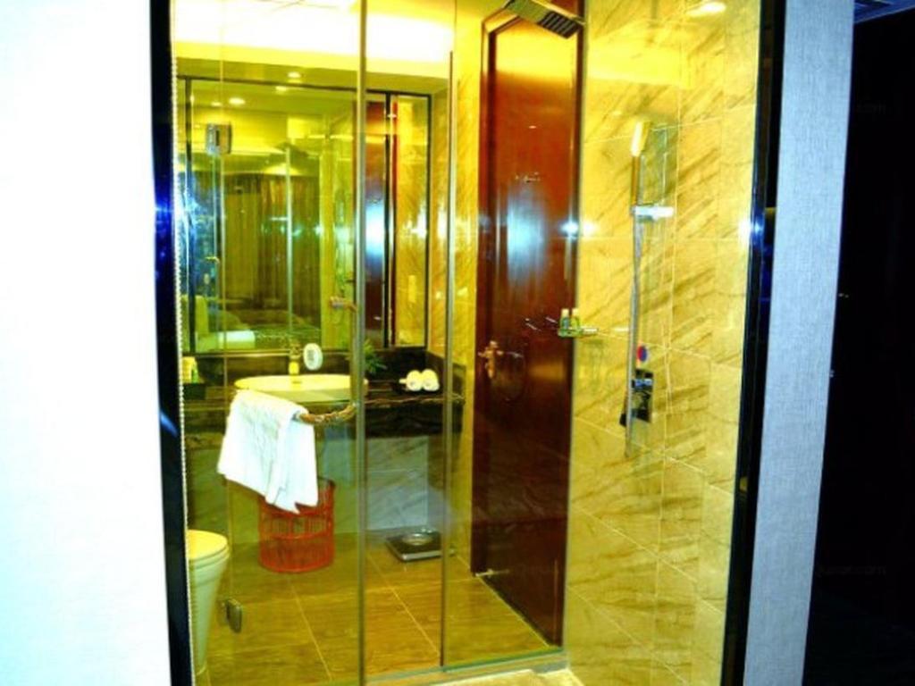 Uc544 Uace0 Ub2e4     Uc8fc Ud558 Uc774     Uc8fc Ud574 Uc758  Ub9e8 Ud558 Ud0c4  Ud638 Ud154  Uc8fc Ud558 Uc774  Manhatton Hotel Zhuhai   Ud2b9 Uac00  Ubc0f