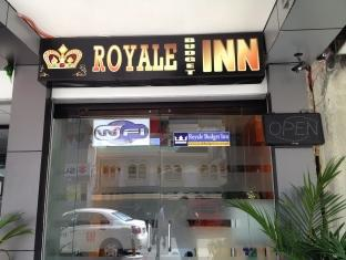 Royale Budget Inn