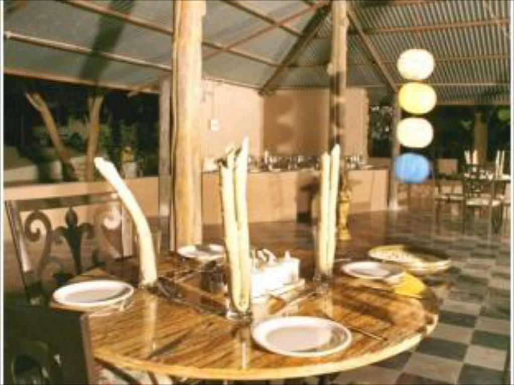 Dream Valley Resorts Gandipet Hyderabad  Room Deals