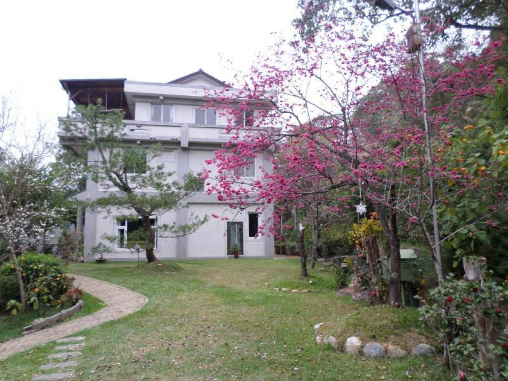 More about Dao Xiang Village B & B