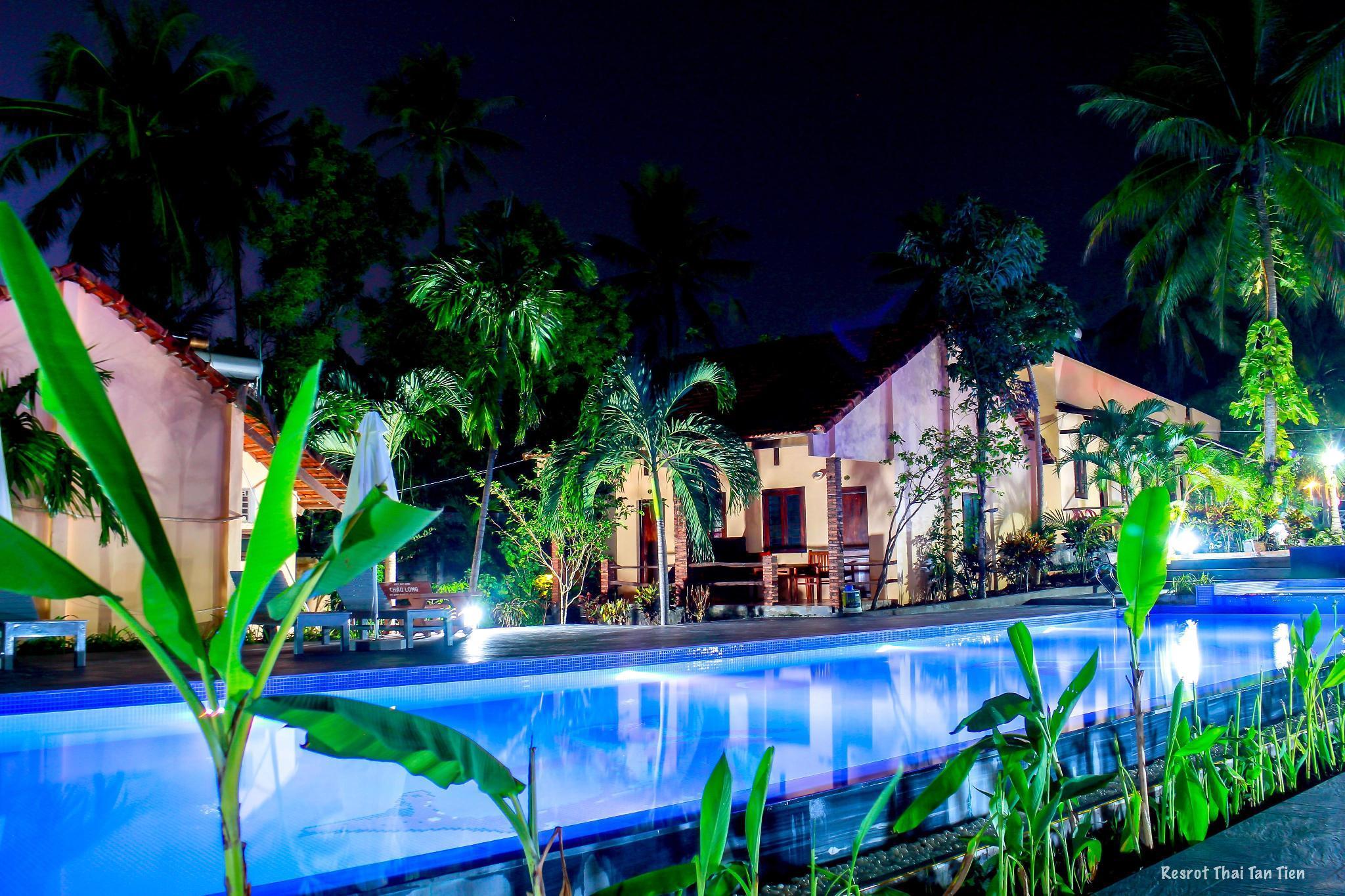 thai tan tien resort phu quoc island from 19 save on agoda rh agoda com