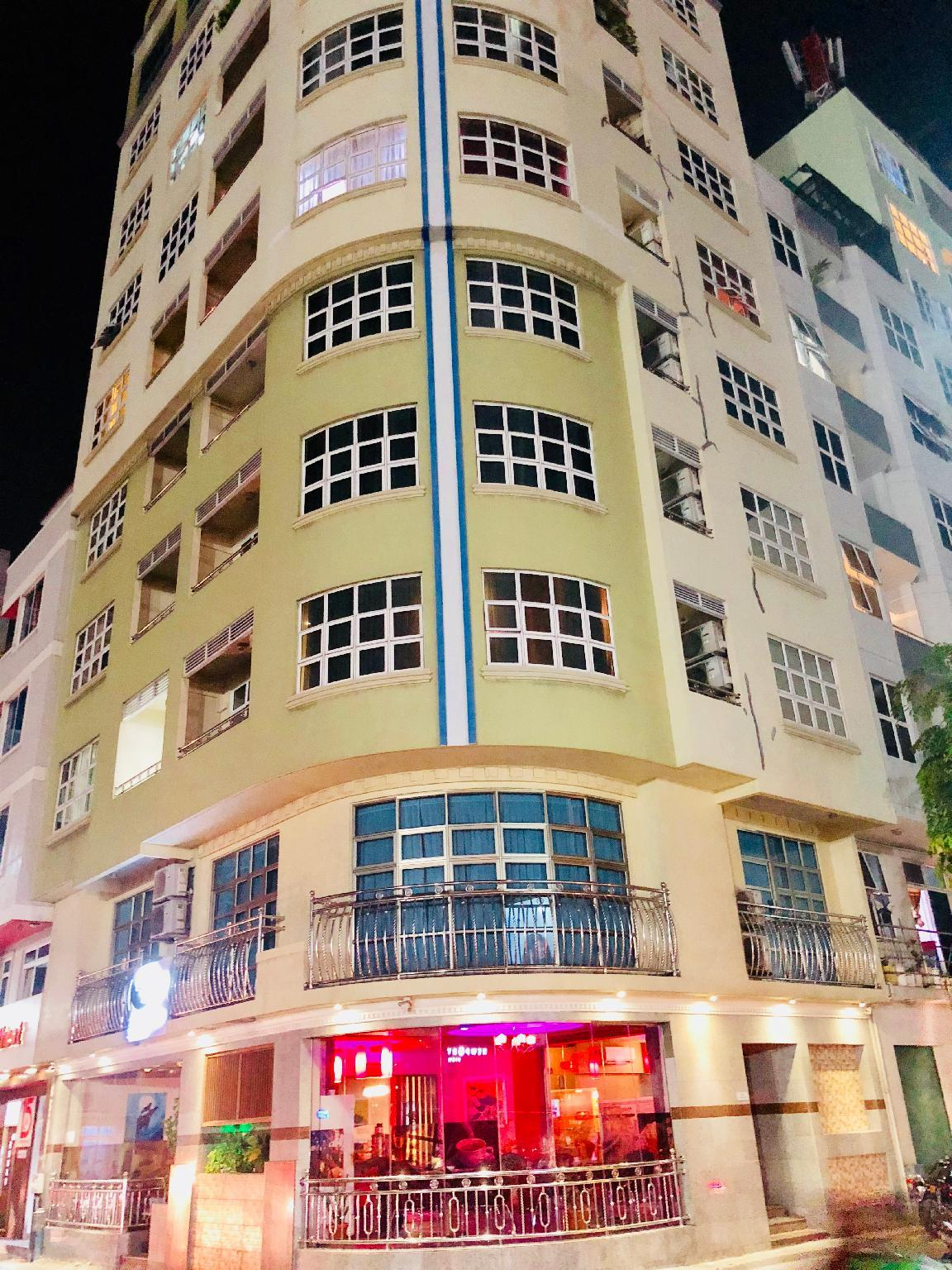 10 best male city and airport hotels hd photos reviews of hotels rh agoda com