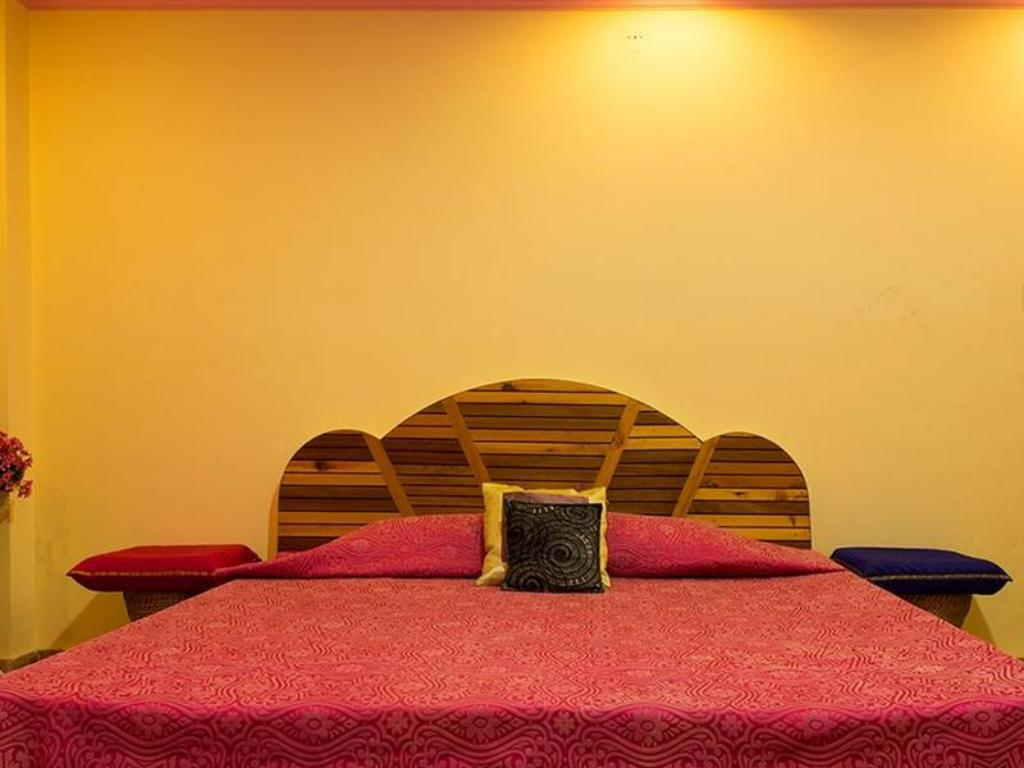 More about Hotel Peak View Manali