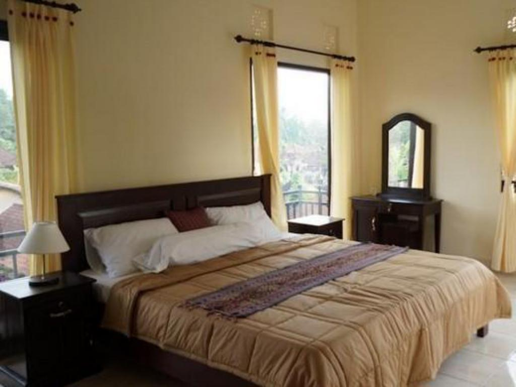 See all 23 photos Wijaya Guest House
