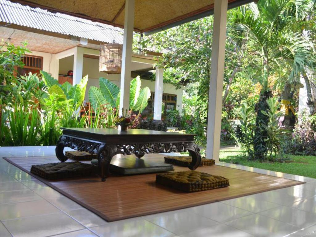 More about Wijaya Guest House