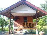 KAMNAN MI HOME STAY