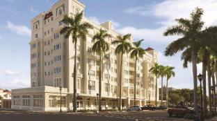 Hotels Near Pier 22 Bradenton Fl Best Hotel Rates Near
