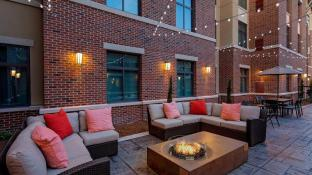Residence Inn Charleston Summerville