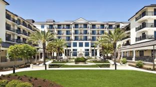 Jekyll Island Hotels >> 10 Best Jekyll Island Ga Hotels Hd Pictures Reviews Of