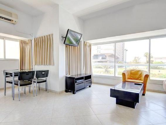 Affitta appartamenti a Milano in riva al mare da parte del proprietario