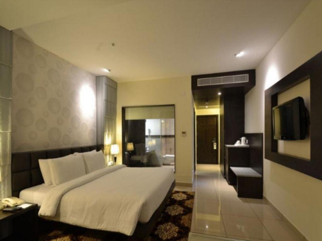 See all 23 photos Rivatas Hotel By Ideal