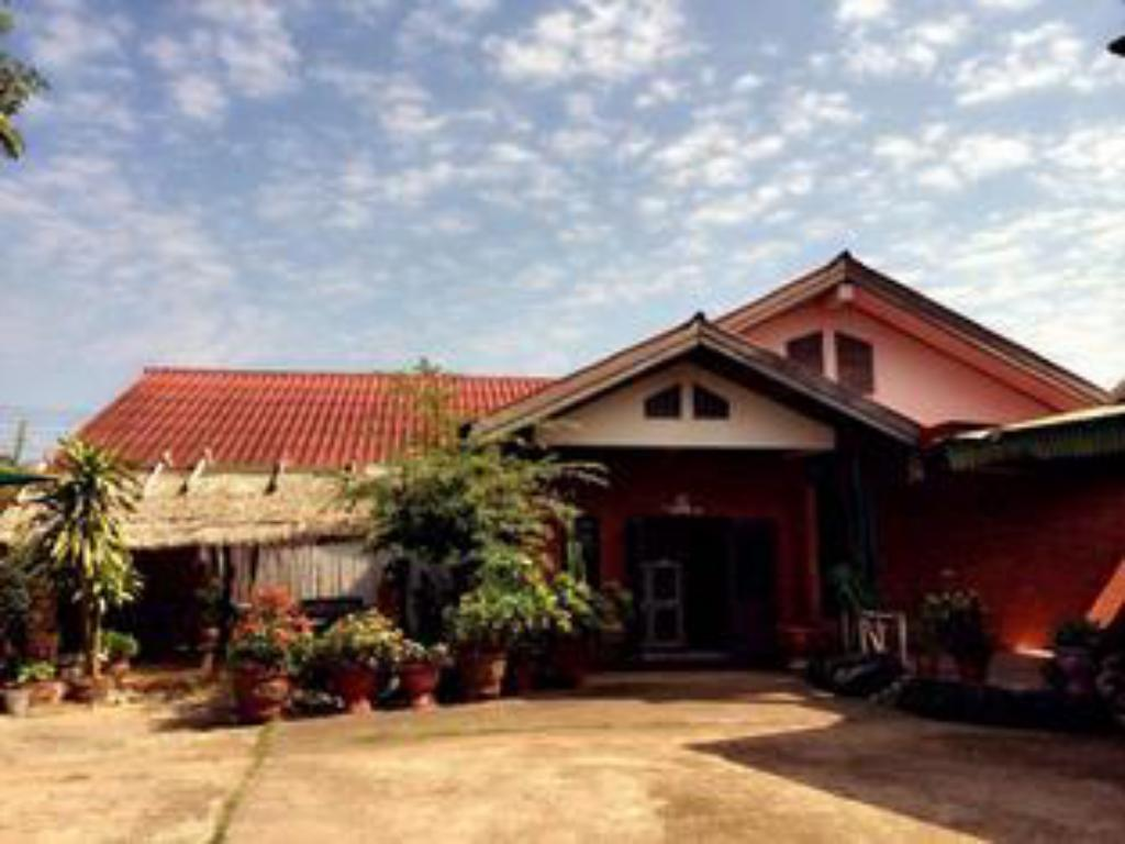 More about Muthong Guesthouse