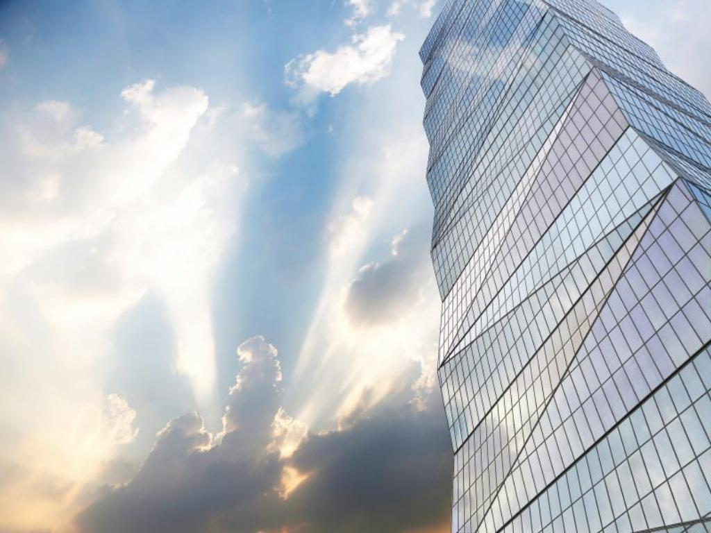 More about Fairmont Hotel Nanjing