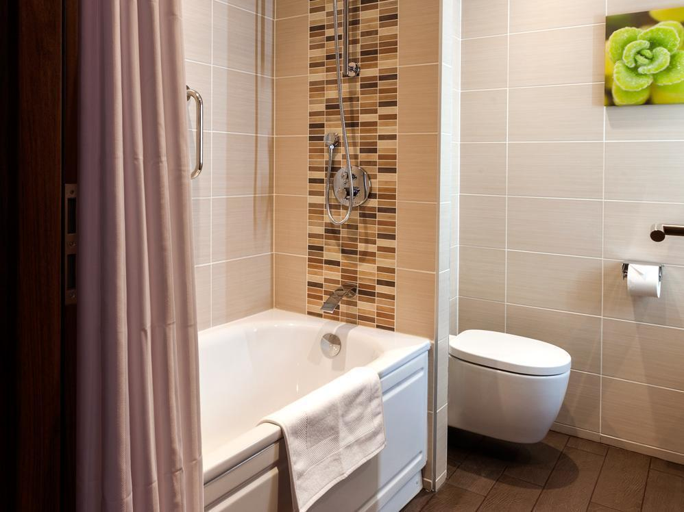 Salle De Bain Couloir Plan ~ Hilton Garden Inn Moscow New Riga Moscou Offres Sp Ciales Pour Cet