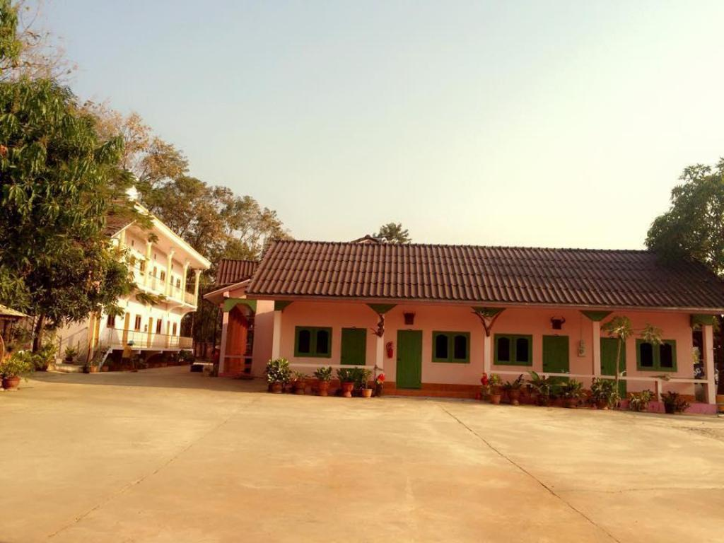 More about Phetchinda Guesthouse