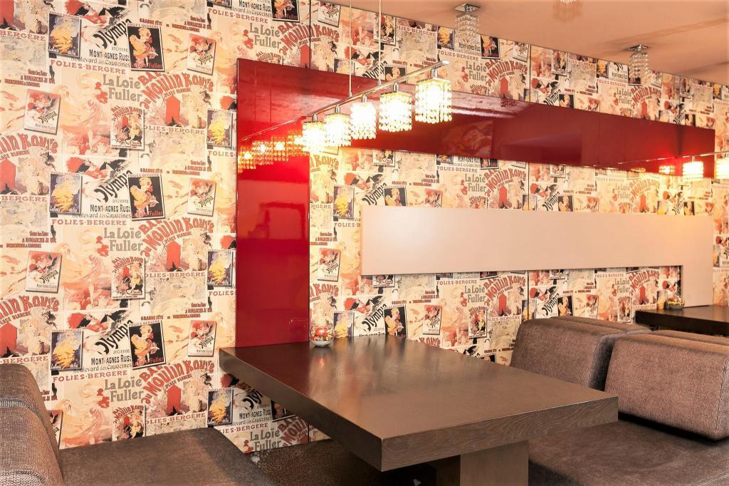 Rixwell Terrace Design Hotel In Riga Room Deals Photos