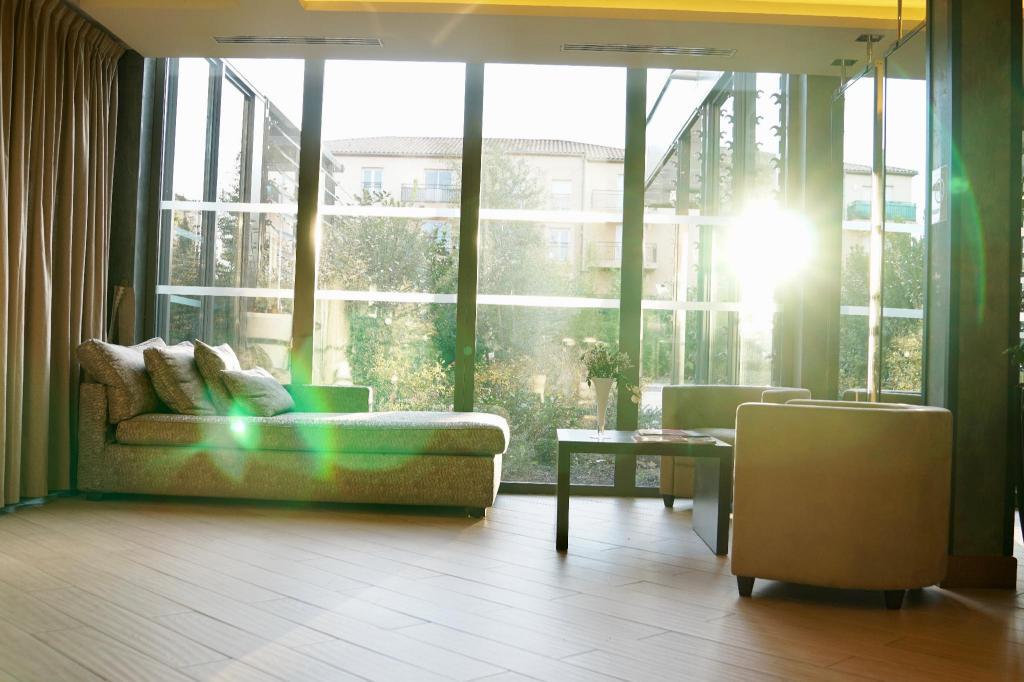 Hotel Spa De Fontcaude Montpellier 2020 Reviews Pictures Deals