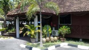 Marang Village Resort & Spa