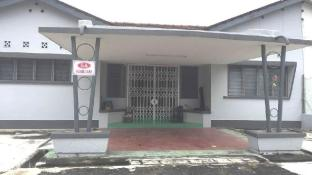 5A Homestay Guesthouse
