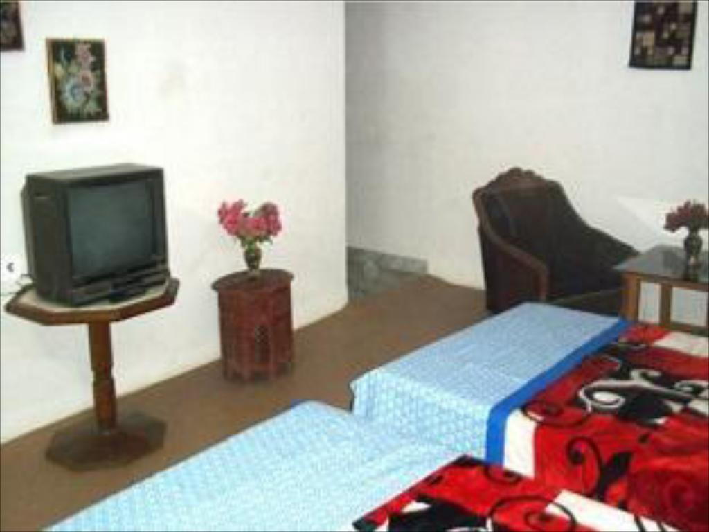 Se alle 11 billeder Uday Bed & Breakfast