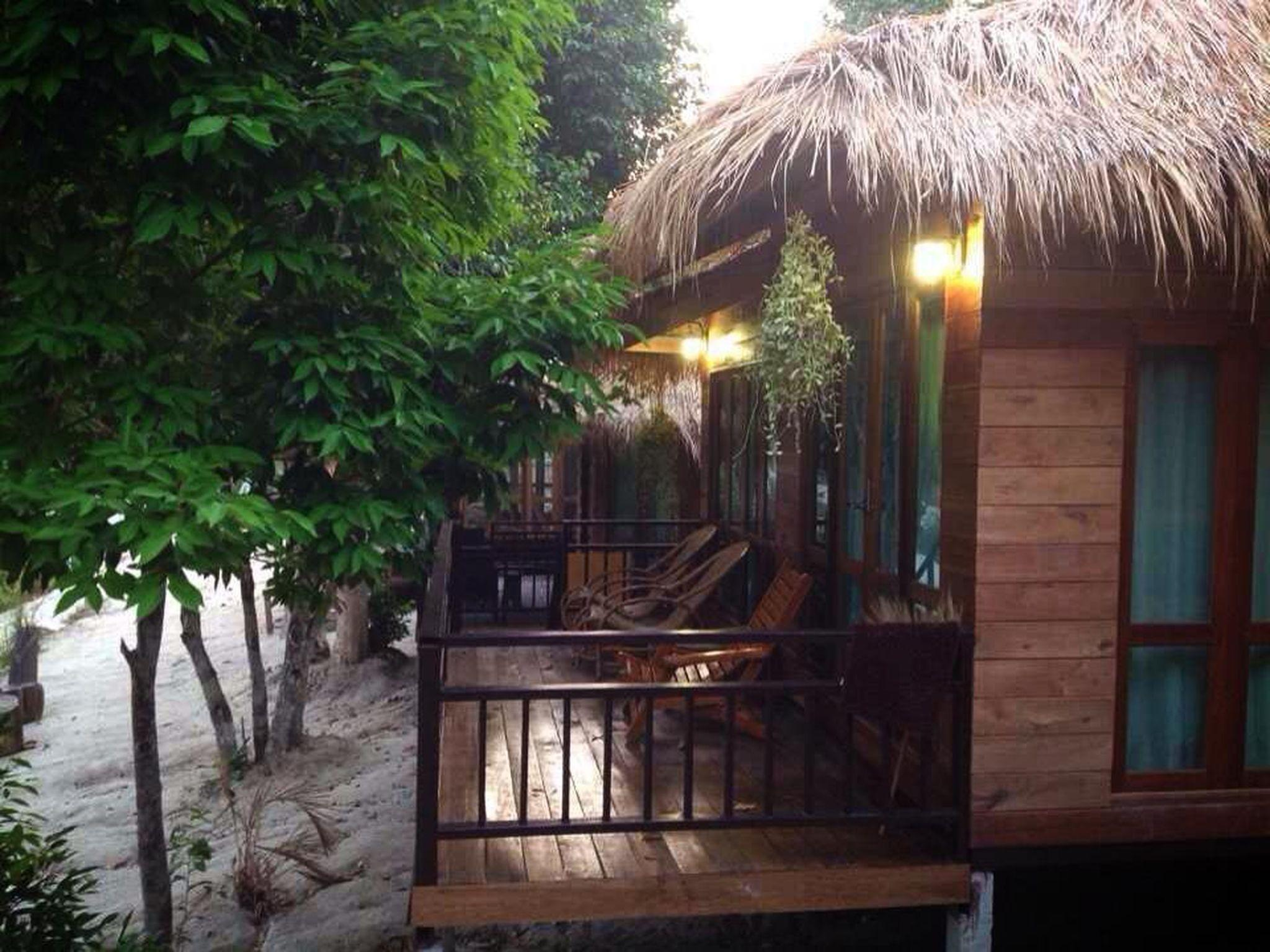 raya resort koh lipe from 27 save on agoda rh agoda com