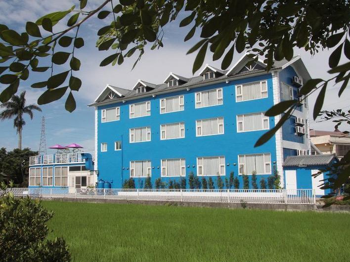 yilan neuschwanstein hotel agoda com rh agoda com