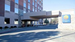 Four Points by Sheraton Omaha Midtown