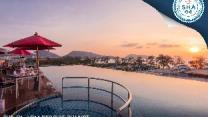The Charm Resort Phuket SHA Certified