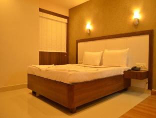 Hotel Emerald Manor Chennai