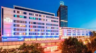 10 Best Berlin Hotels: HD Photos + Reviews of Hotels in